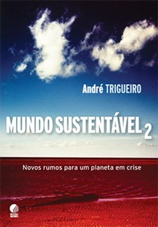 Mundo Sustentável 2